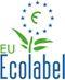 EU Ecolable