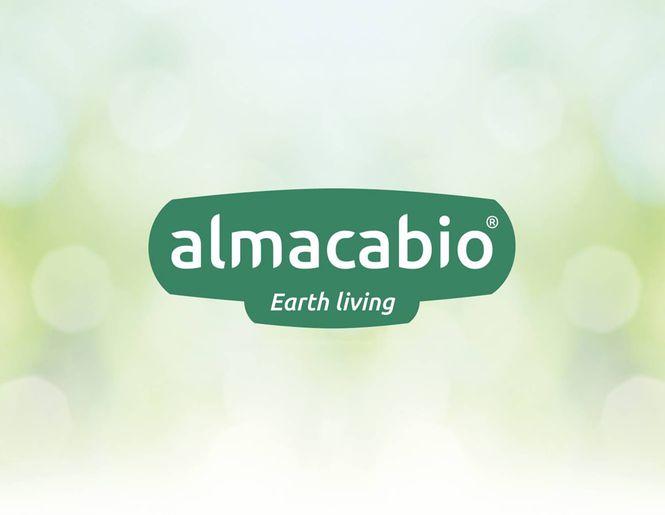 """Aplinkai draugiškos švaros priemonės """"Almacabio"""""""