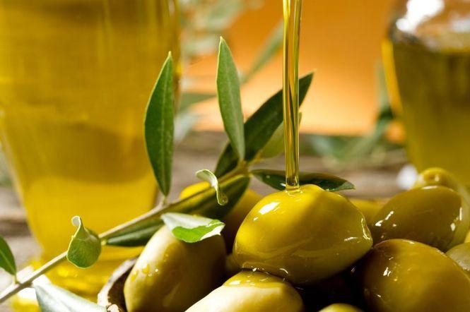 Apie gerą aliejų virtuvėje: alyvuogių aliejus l Guoda Azguridienė