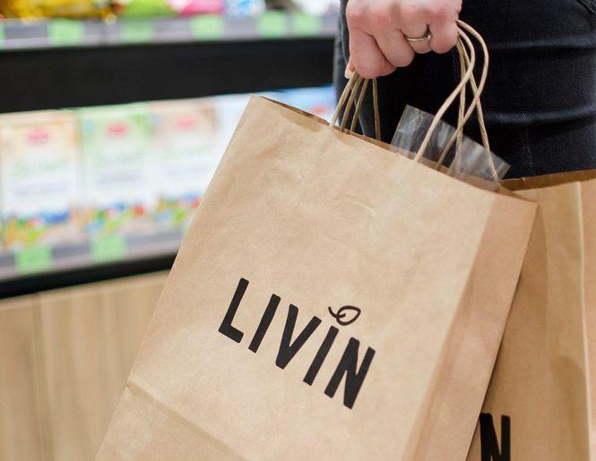 LIVIN – tai kokie mes esame? Kuo prekiaujame?