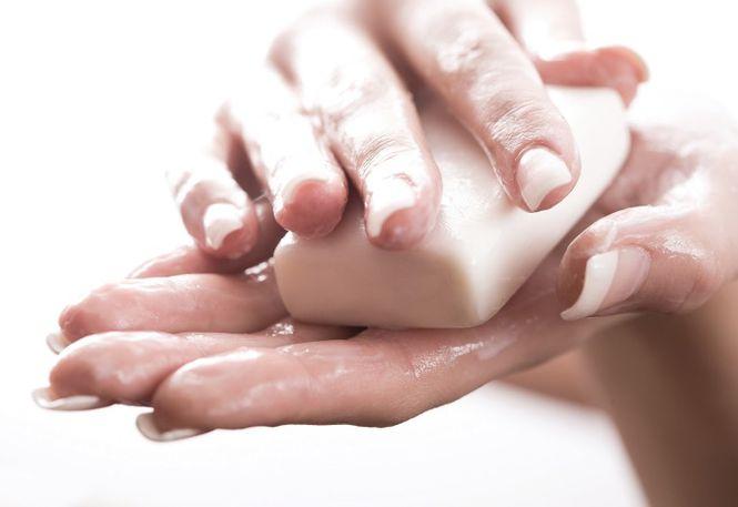 Kaip rūpintis ypač sausa/problematiška oda?