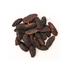 Sonnentor Ekologiškos kvapiųjų tongapupių pupelės 20 g