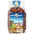 Sarapuupähklid, ökoloogilised