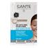 Sante 2-in-1 Kaffee-Kokos Peeling & Maske Kavos ir kokosų veido šveitiklis ir kaukė 8 ml