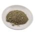 Zaļais montmorilonīta māls