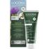 Logona Color Fix After-Treatment Plaukų spalvą po dažymo augaliniais dažais užfiksuojanti priemonė 100 ml